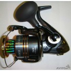 Катушка Shimano 09 Twin Power SW 4000PG