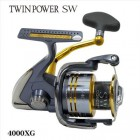 Катушка Shimano 09 Twin Power SW 4000XG