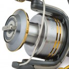 Запасная шпуля Shimano 09 Twin Power SW
