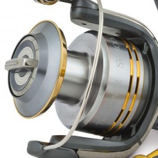 Запасная шпуля spare spool Shimano 09 Twin Power SW