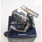 Катушка Shimano 11 ELF C3000