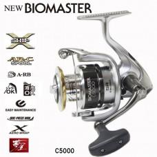Катушка Shimano 11 BioMaster C5000