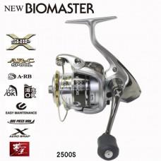 Катушка Shimano 11 BioMaster 2500S
