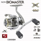 Катушка Shimano 11 BioMaster C3000SDH