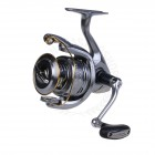 Катушка Shimano 11 Twin Power 4000