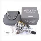 Катушка Shimano 11 Twin Power C2000S
