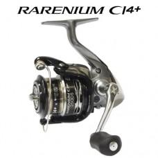 Катушка Shimano 12 Rarenium CI4+ 2500S