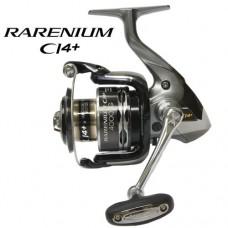 Катушка Shimano 12 Rarenium CI4+ 4000XG