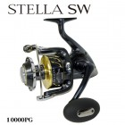 Катушка Shimano 13 STELLA SW 10000PG