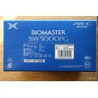Катушка Shimano 13 Biomaster SW 5000PG