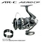Катушка Shimano 13 Aero AR-C CI4+ 4000