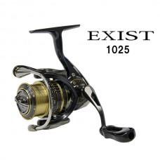 Катушка Daiwa 15 EXIST 1025