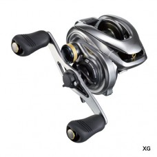 Катушка Shimano 15 METANIUM DC HG (LEFT)