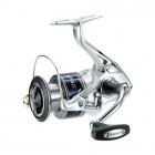 Серия катушек Shimano 15 Stradic