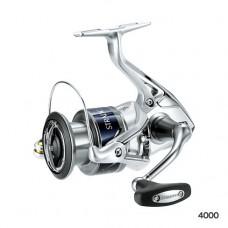 Катушка Shimano 15 Stradic 4000