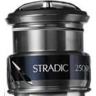 Запасная шпуля Shimano 2015 Stradic FK