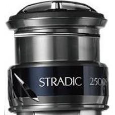Запасная шпуля Shimano 15 Stradic