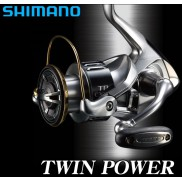 New Twin Power 2015