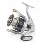 Катушка Shimano Euro 2015 TWIN POWER