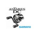 Катушка мульт Shimano 16 ANTARES DC