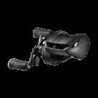 Катушка мультипликаторная 16 Daiwa Z 2020 BLACK LTD