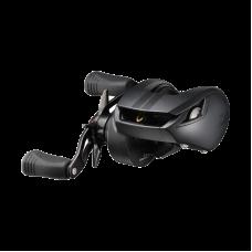 Катушка мультипликаторная New 2016 Daiwa Z 2020 BLACK LTD