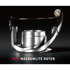 Ротор (корпус) MGL Rotor Shimano Stradic 2016 Ci4+