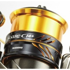 Запасная шпуля Shimano 17 Soare CI4+