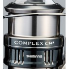 Запасная шпуля (spare spool) Shimano 17 Complex CI4+