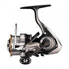 Катушка Daiwa 17 STEEZ (TYPE-II) Hi-SPEED