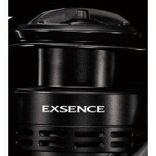 Запасная шпуля (spare spool) Shimano 17 EXSENCE Mg