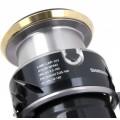 Запасная шпуля Spare Spool Shimano 17 Sustain FI
