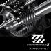 Катушка Shimano 18 STELLA 4000XG