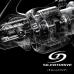 Катушка Shimano 18 STELLA C2500S HG