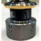 Запасная шпуля (spare spool) Shimano 2018 STELLA FJ