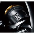 Флагманская серия катушек Shimano 18 STELLA