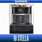 Запасная шпуля Shimano 18 STELLA