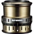 Шпуля тюнинг spare spool SLP WORKS DAIWA 18 EXIST (SLPW EX LT SPOOL)