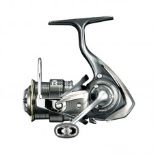 Катушка Daiwa 18 STEEZ TYPE-II (Normal Speed)