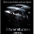 Катушка мульт Shimano 18 BANTAM MGL