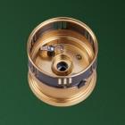 Запасная шпуля (Spare Spool) Shimano 18 CARDIFF CI4+