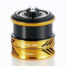Запасная шпуля Spare Spool Shimano 18 Soare BB