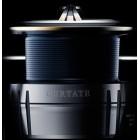 Запасная шпуля spare spool Daiwa 19 Certate LT