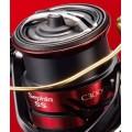Запасная шпуля Spare spool Shimano 19 Sephia SS