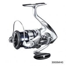 Катушка Shimano 19 STRADIC 3000MHG