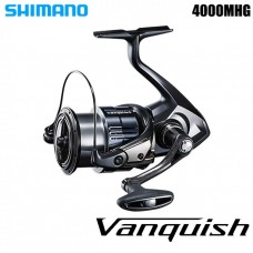 Катушка Shimano 19 Vanquish 4000M HG