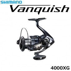 Катушка Shimano 19 Vanquish 4000XG