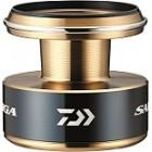 Запасная шпуля (spare spool) DAIWA SLP WORKS 20 SALTIGA