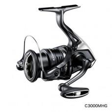 Катушка Shimano 20 Exsence BB C3000M HG