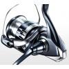 Запасная шпуля Spare Spool Shimano 20 Stradic SW